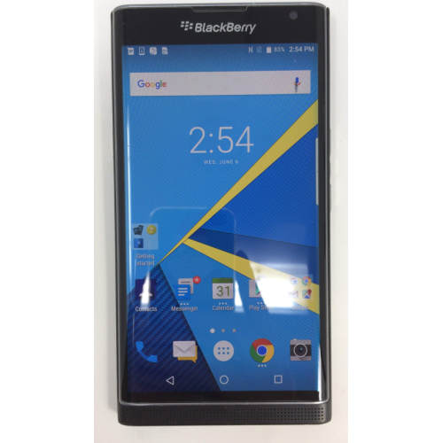 Unlocked Blackberry Phones | Best Buy Canada