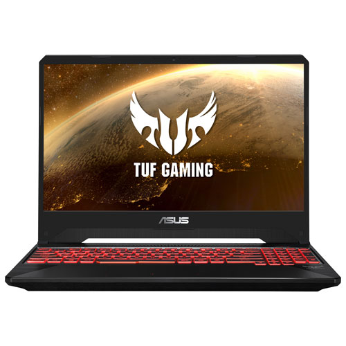 Gaming Laptops | Best Buy Canada