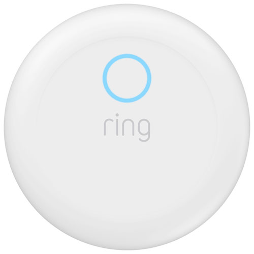 Ring: Security Camera, Doorbell & Stick Up Cam | Best Buy Canada