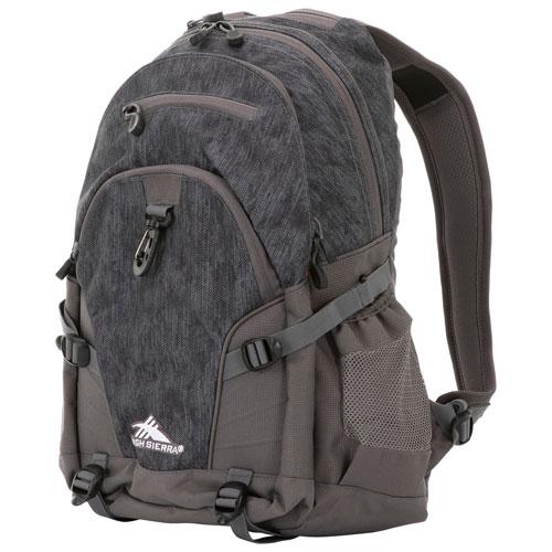 3fafe4444 Backpacks: Mini, Travel, Laptop, School & More! | Best Buy Canada