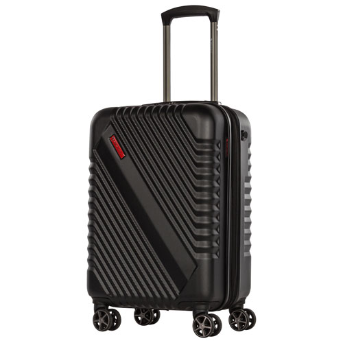 936a9a667 Carry-On Luggage: Spinner, Hard & Soft Side | Best Buy Canada