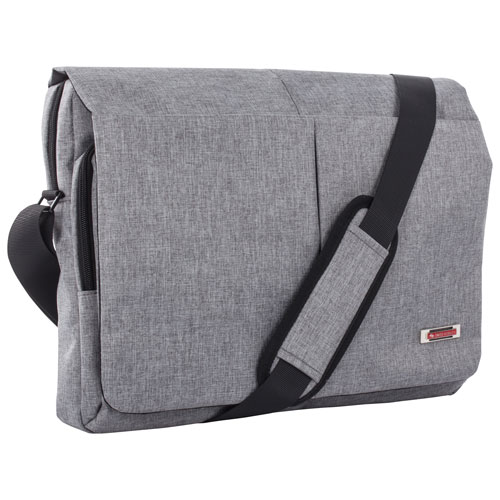 0733483b820 Messenger Bags & Briefcases | Best Buy Canada