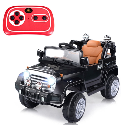 79e2c664 Power Wheels & Battery Powered Ride on Toys | Best Buy Canada