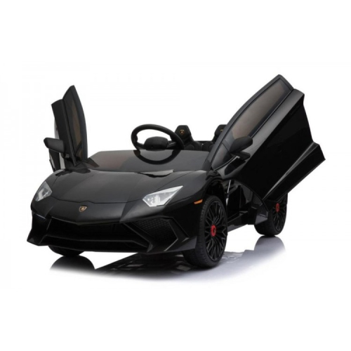 ac9d5060240 Power Wheels & Battery Powered Ride on Toys | Best Buy Canada