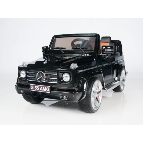 Power Wheels & Battery Powered Ride on Toys   Best Buy Canada