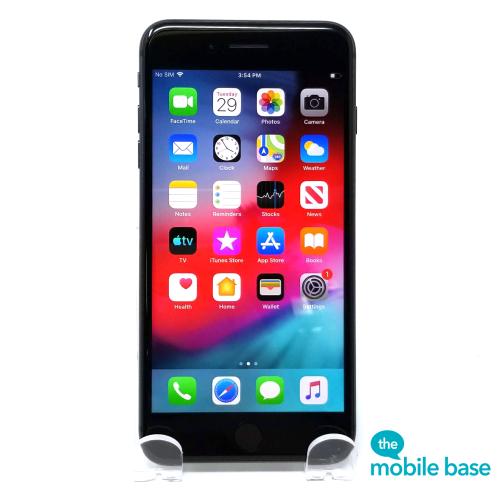 Apple iPhone 8 64 Go Téléphone Intelligent - Gris cosmique - Déverrouillé - Remis à neuf