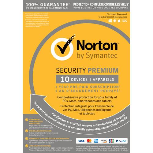 Antivirus, Antispyware, Security & Utility Software | Best