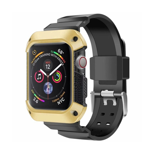 designer fashion 1e7e0 4004a Apple Watch Cases: Ultra thin & Water Resistant | Best Buy Canada