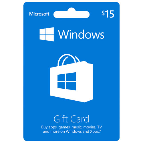 Xbox Live Card: Gold Membership, In-Store & Digital