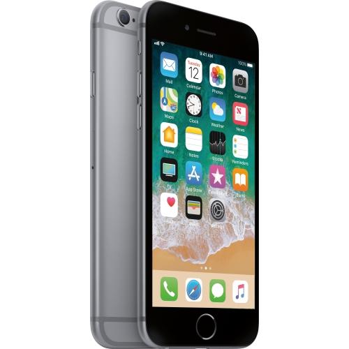 17ffa780625162 Unlocked iPhones | Best Buy Canada