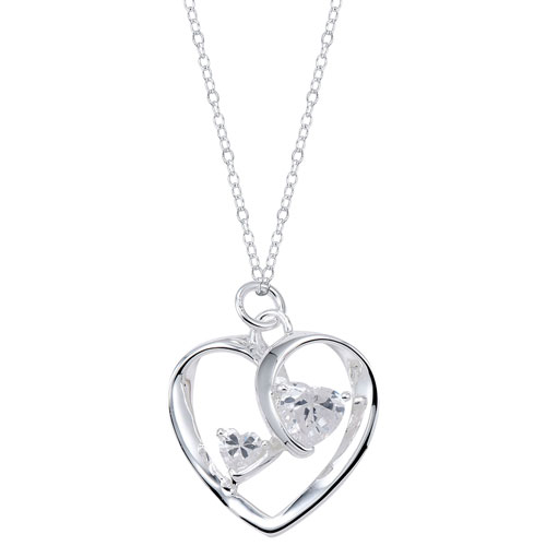 a508b987d Necklaces: Pearl, Diamond, Gold Chains & More | Best Buy Canada