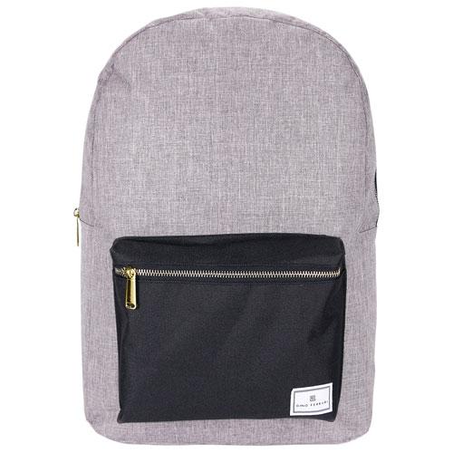 0e574e3c9ce Backpacks: Mini, Travel, Laptop, School & More! | Best Buy Canada