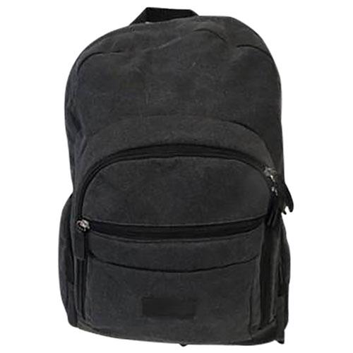76fa9ac3c98 Backpacks: Mini, Travel, Laptop, School & More! | Best Buy Canada