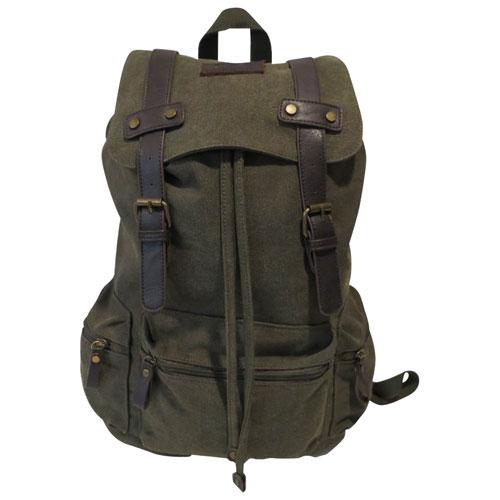 0ef633e016 Backpacks: Mini, Travel, Laptop, School & More! | Best Buy Canada