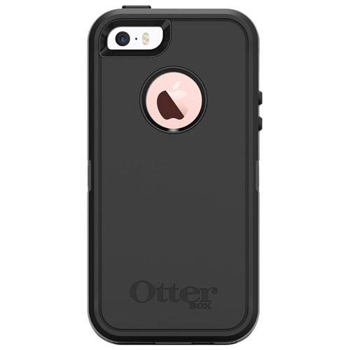 the latest e7caf d3805 iPhone 5 Cases : Covers, Skins & Cases for iPhone 5   Best Buy Canada
