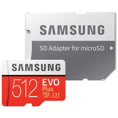 b219edfab8a microSDHC