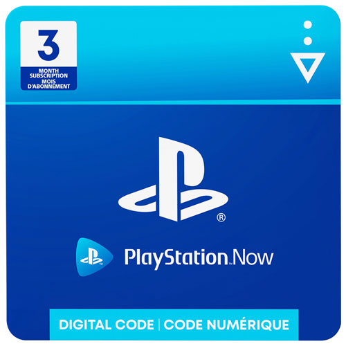 PSN Card, Gift Card, Plus Card, Membership & more | Best Buy