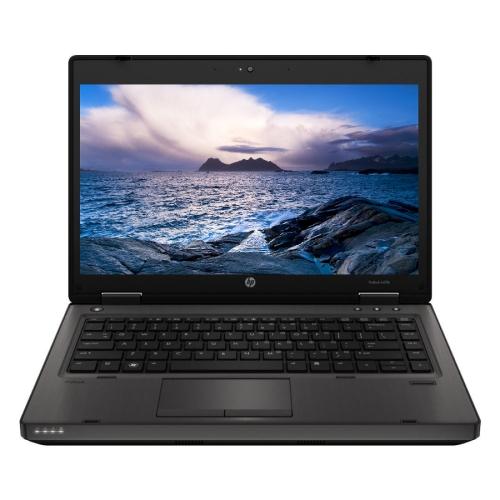 6772fafa60d9 Hp ProBook 6470b Laptop 14
