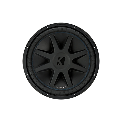 15 Inch Subwoofers For Cars   Best Buy Canada