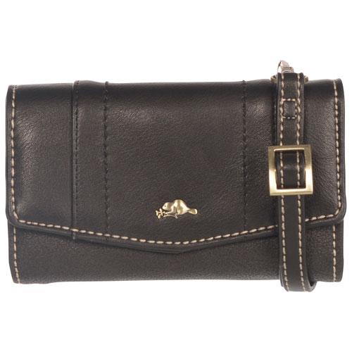 237b47a63e Sacs à main : Articles de voyage, valises et sacs | Best Buy Canada