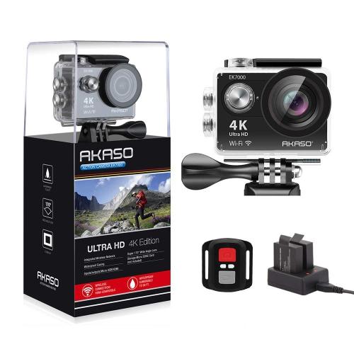 Camera Accessory Kit | Best Buy Canada