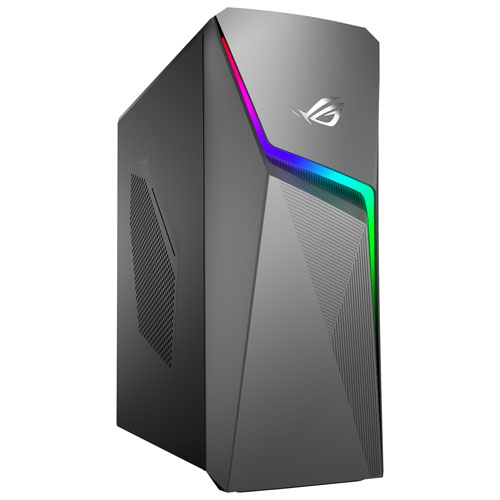 Desktop Computers & PCs | Best Buy Canada
