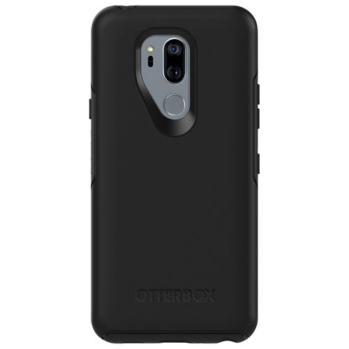 cheap for discount 448b4 0e9b3 LG Cases: Holsters, Soft & Hard Shell | Best Buy Canada