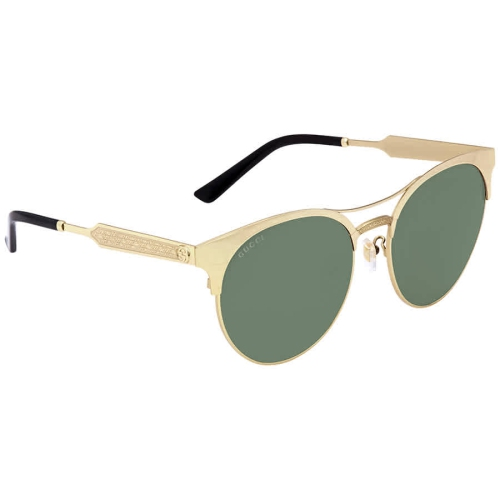 ca4597e7f0849 Sunglasses  Polarized