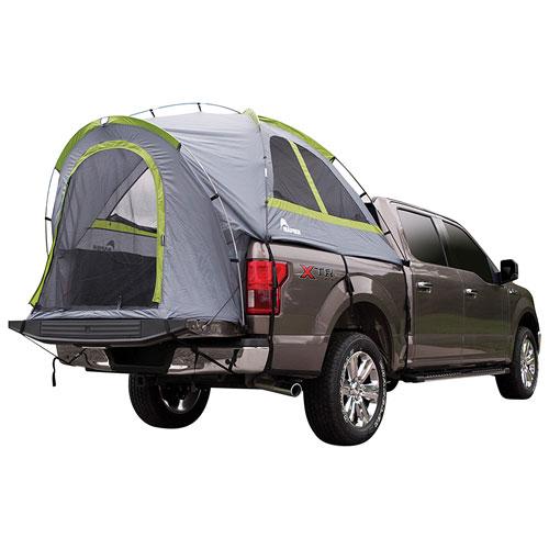 Tente de camion Backroadz de Napier - Lit ordinaire compact