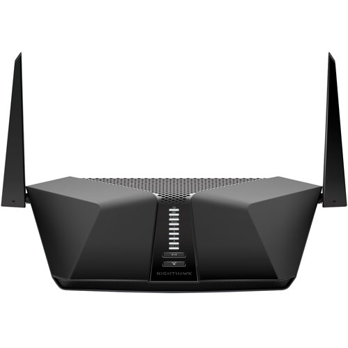 Wireless Routers: Single, Dual, & Tri-Band | Best Buy Canada
