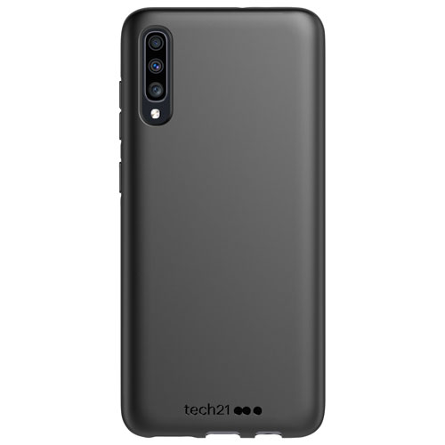 buy popular 313a7 5c6ea Samsung Phone Cases & Covers: Soft & Hard Shell | Best Buy Canada