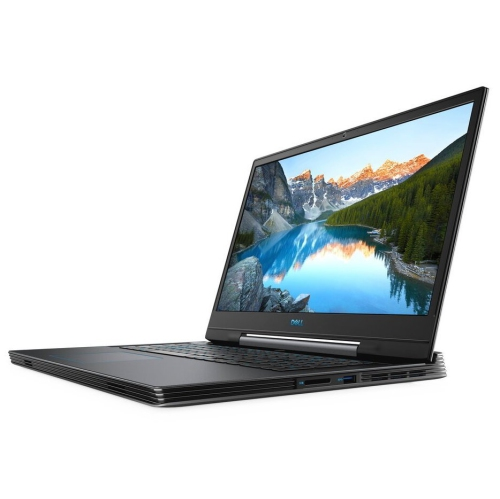 delicate colors purchase cheap new arrive Dell G7 7790 (Gaming)- 17