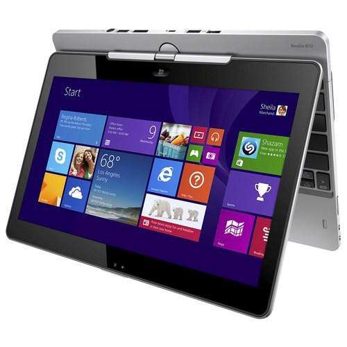 Convertible 2 in 1 Laptops   Best Buy Canada