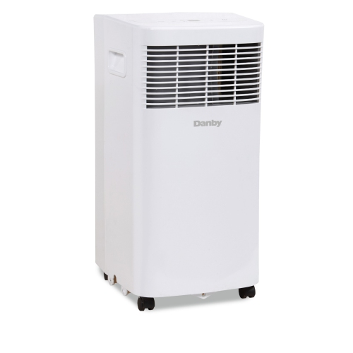 Portable Air Conditioners | Best Buy Canada
