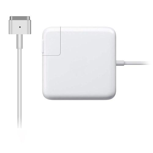 axGear 60W Power Adapter for Apple MagSafe 2 II Macbook Pro Retina MF843 MF839