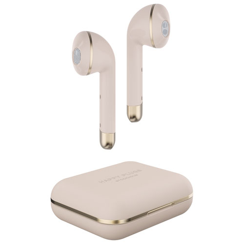 Wireless Earbuds & In-Ear Headphones   Best Buy Canada