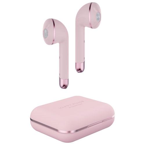 Wireless Earbuds & In-Ear Headphones | Best Buy Canada
