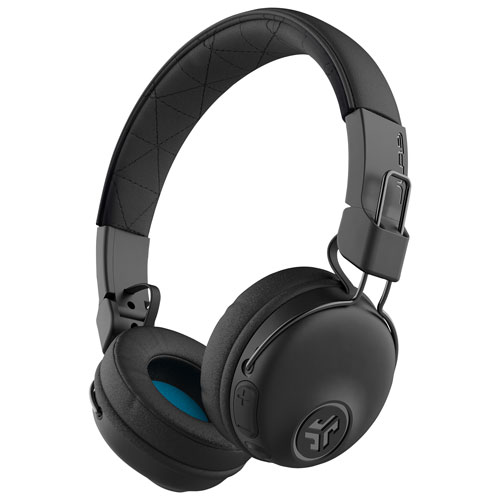 af503615595 On-Ear Headphones: Wireless, Wired & More | Best Buy Canada
