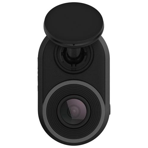 Garmin Mini Dashcam 1080p Mini Dash Cam