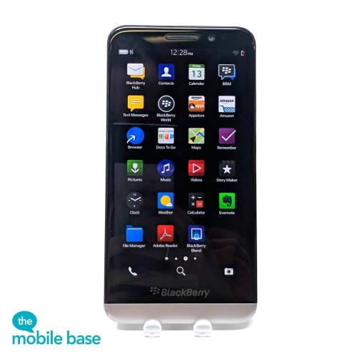 Unlocked Blackberry Phones | Best Buy Canada