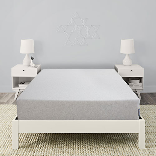Mattresses King Queen Double Sizes More Best Buy Canada