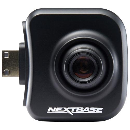 Nextbase Rear-View Camera - Black