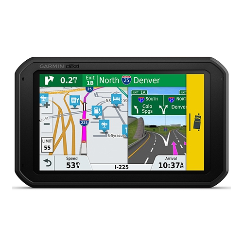 GPS And Accessories | Best Buy Canada Garmin Gps Wiring Diagram on