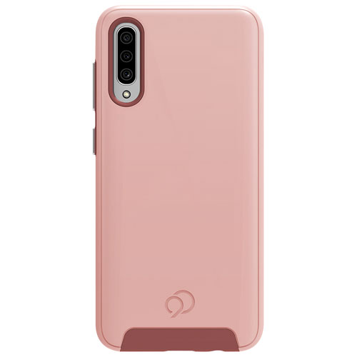 buy popular 210a6 649b7 Samsung Phone Cases & Covers: Soft & Hard Shell | Best Buy Canada