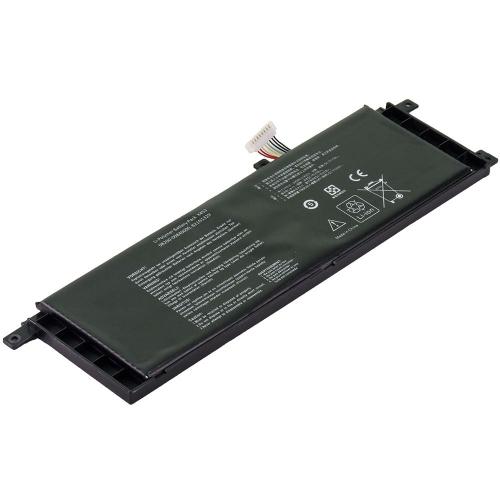BattDepot: Brand New Laptop Battery for Asus B21N1329, 0B200-00840000, D553MA, R515MA, X453, X553