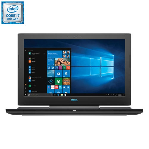 buying new superior materials new style Dell G7 15.6