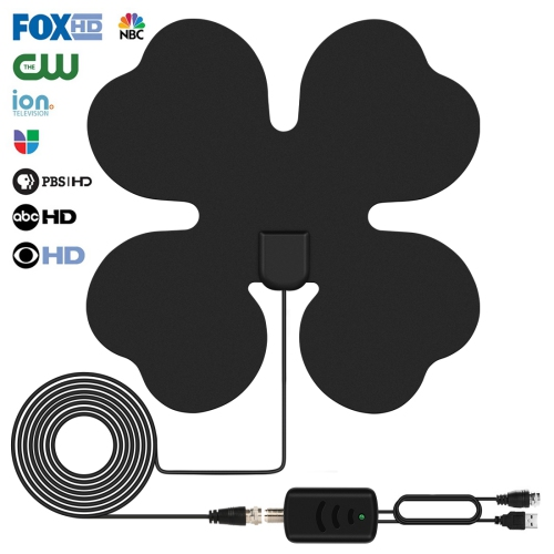 Comment voulez-vous brancher l'antenne HD différence entre la datation et le branchement