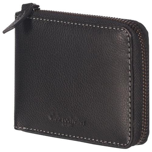 6d541fa01 Wallets & Card Holders For Men & Women | Best Buy Canada
