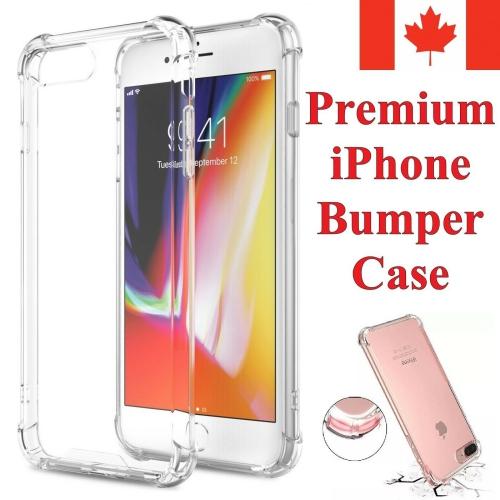 Coque Housse Etui Silicone Transparente Souple Iphone X 10 TEN  Neuve