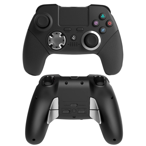 PS4 Accessories: Best, Add-ons, Must Haves | Best Buy Canada